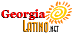 Georgia Latino .net
